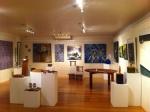 Artifakt Gallery