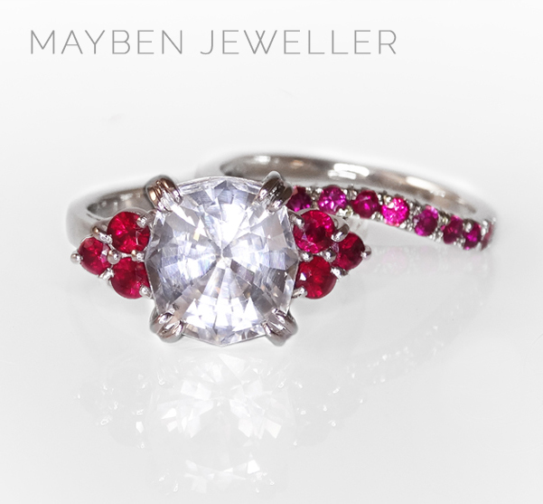 Mayben Jeweller
