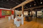 Handmark Gallery Hobart